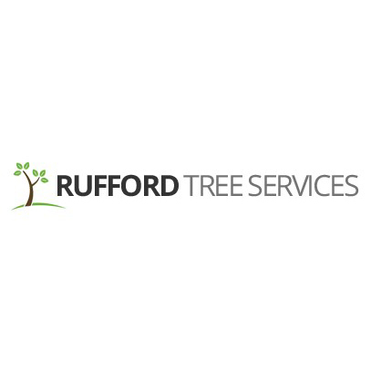 Rufford Tree Services
